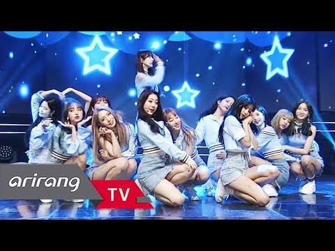 [Simply K-Pop] Ep.301 - MOMOLAND, CLC, WJSN, gugudan, Weki Meki, Golden Child, TARGET