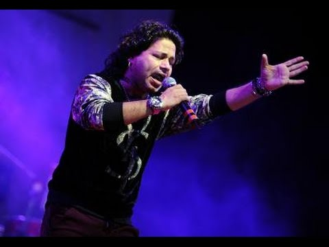 Kailash Kher Sings Swach Bharat Ka Irada Hai Song at  BJP's 2 Year Celebration