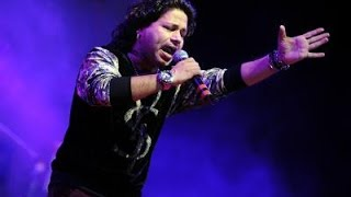 Kailash Kher Sings Swach Bharat Ka Irada Hai Song at  BJP's 2 Year Celebration