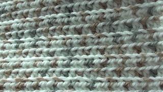 couch bed crochet blanket crochet blanket for beginners