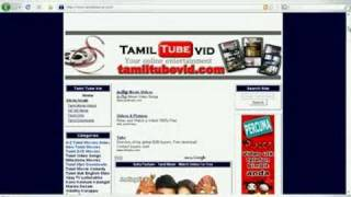 how to watch tamil movies for free