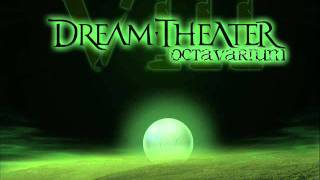 Octavarium (Orchestral Version) Part 1