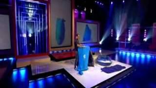 Lamzac Original (Dutch TV: Beste Idee van Nederland in 2010)