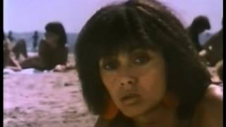 Beautiful Catherine Leprince 1984 French Beach #2