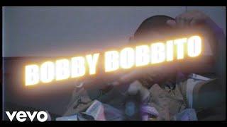 Bawal Clan - Bobby Bobbito (Official Music Video)