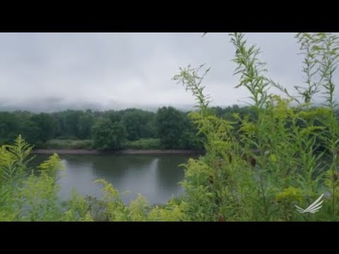 Seneca Nation of Indians: Rich Traditions Shape the Future SHORT