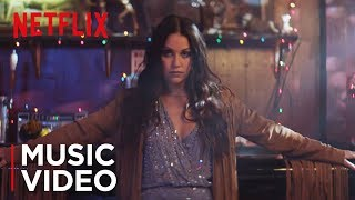 Westside Cast – You Think You Know Someone (feat. Alexandra Kay) [Official HD Video] | Netflix