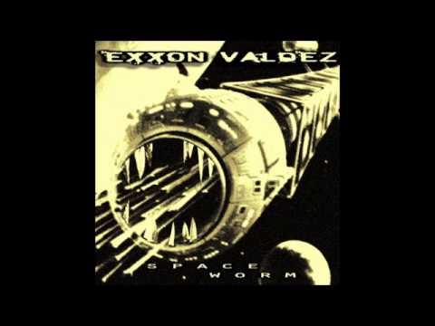 el retorno de exxon valdez los greatest hits