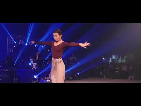 Promo Video of Mountain Music Academy's Concert '12'