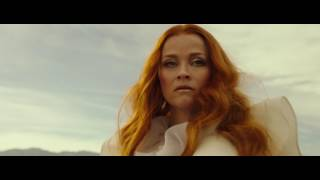 Излом времени - Русский тизер-трейлер (дублированный) 1080p