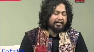 Dedicated To Bangla Folk Song Writer        lalshapla   Bangladesh   UK   YouT