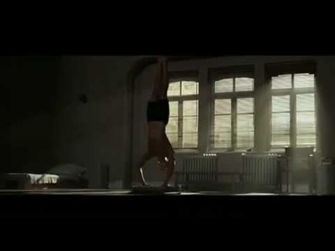 Ninja Assassin (2009) - Trailer Oficial español