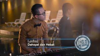 This is My Song Season 2 || LOVIVAL - DAHSYAT DAN HEBAT