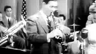 Benny Goodman and Peggy Lee - Why Don