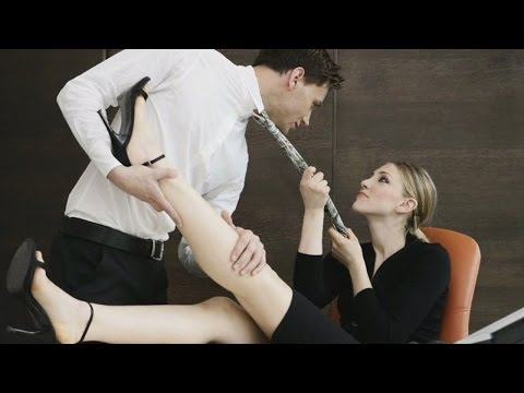 Фото оральногоо секса