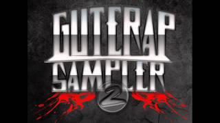 GuteRap Sampler 2 (Online..Jetzt Runterladen Link unten)