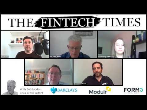 TFT Webinar – Has the Faster Payments 'New Access Model' been a success?