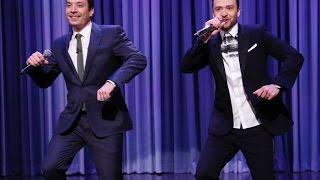 "The Best of Last Night's ""Tonight Show"""