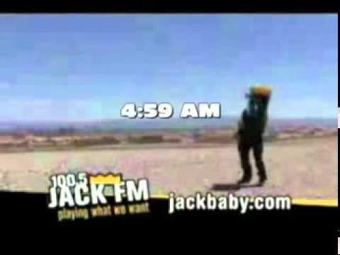 https://www.youtube.com/watch?v=jdrCtucOCJc