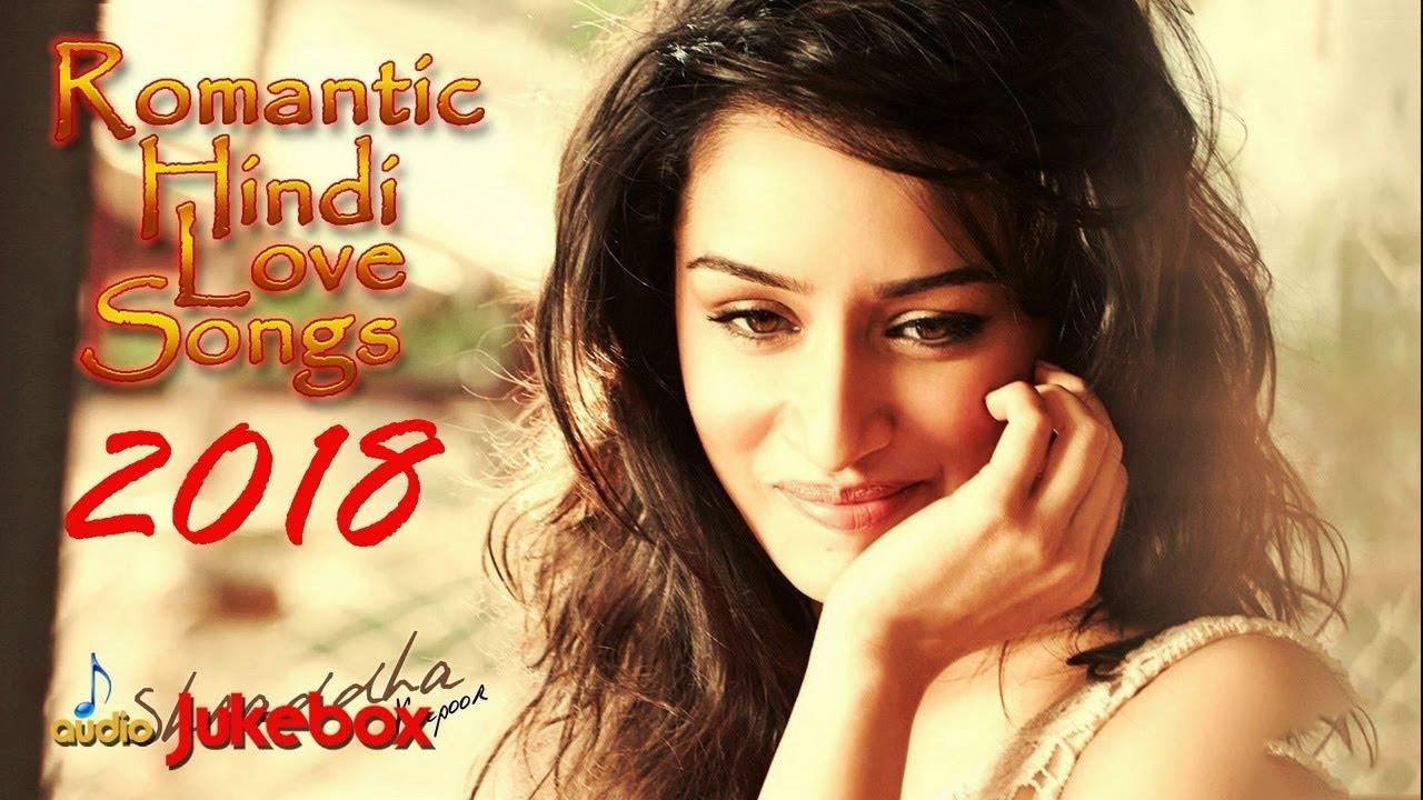 romantic hindi love songs 2017 latest bollywood love songs 2017 top 30 hindi love song. Black Bedroom Furniture Sets. Home Design Ideas