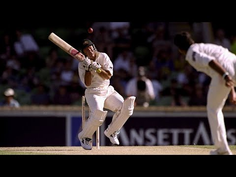 The Ponting sledge that fired up Shoaib Akhtar from YouTube · Duration:  3 minutes 8 seconds