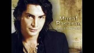 Murat Başaran - Canın Sağolsun 2008 uA.