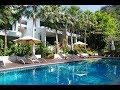 Wyndham Worldmark Sea Pearl Resort in Phuket - Thailand 04/2019