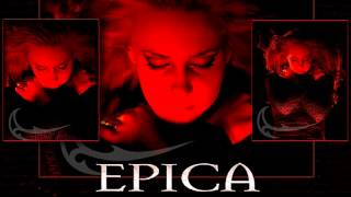 Chasing The Dragon - Epica Karaoke Cover (HQ SOUND, W/Lyrics)