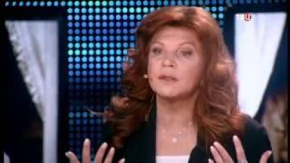 Наталья Бестемьянова. Жена. История любви