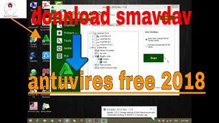 Gambar cover how to download smadav antivirus top antivirus 2018