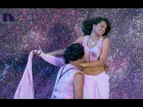 Pedavemito Ala Video Song || Kireetam Movie || Abhinayasri, Kousha thumbnail