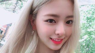 Yuna (ITZY) gây bất ngờ khi tiết lộ hành trình vào JYP: Không cần thi gì chỉ cần... mặt xinh?