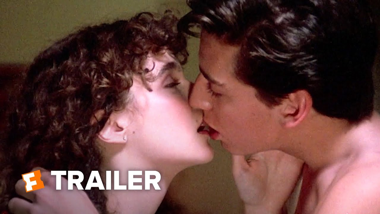 Skin: A History of Nudity in the Movies Trailer #1 (2020) | Movieclips Indie