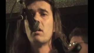 Der alte Wessely - The Generations feat. Stefan Sypien