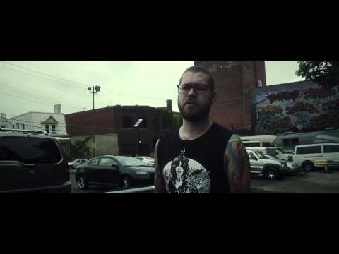 "Revocation - The Making of ""Deathless"" - Episode 3 (OFFICIAL)"