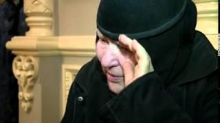 Скончалась настоятельница Троицкой женской обители