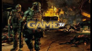 Game TV Schweiz Archiv - Game TV KW04 2010 | Darkvoid - Army Of Two : The 40th Day