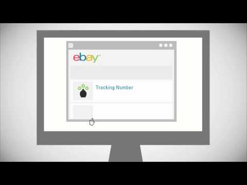 START YOUR OWN BUSINESS-BUY WHOLESALE AND SELL RETAIL (WHOLESALE HARRY) CLICK HERE from YouTube · Duration:  2 minutes