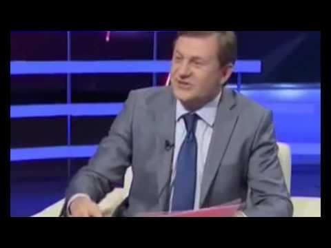 Министр образования Беларуси не смог решить детскую задачу