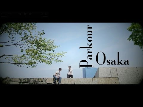 Osaka Story