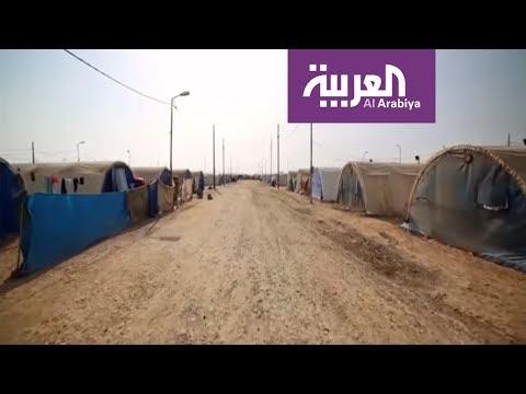 عراقيون يتهمون قطر بنشر أمراض وبائية في الموصل  - نشر قبل 2 ساعة