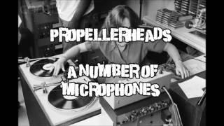 Clokwerk Sheep - Big Beat Breakdown Pt. 5 (Big Beat Mix)