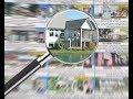 Как проверить земельный участок  на юридическую чистоту