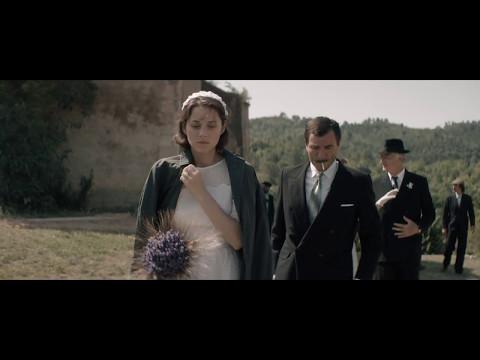 Trailer EL SUEÑO DE GABRIELLE HD