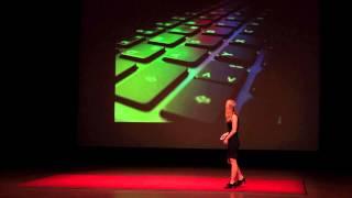 When 2+2 equals green | Olivia Warren | TEDxClaremontColleges