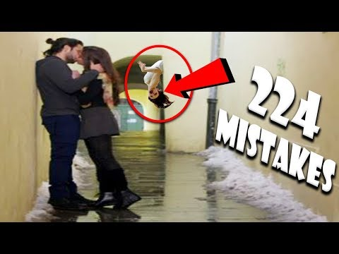 (224 Mistakes) In Raaz Reboot -Plenty...