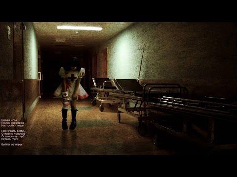Counter Strike 1.6 Zombie