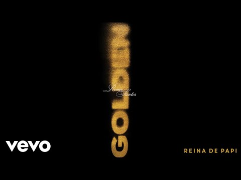 Romeo Santos - Reina de Papi (Audio)