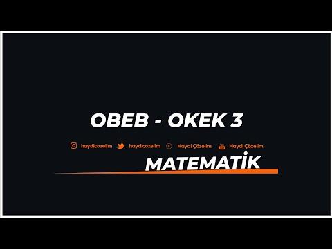 Ebob Ekok 3