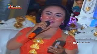 Sayang 2 Voc.TARI - PESONA NADA LIVE DAWUNG KARANG 2018